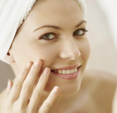 Dermatologo patarimai norintiems išsaugoti gražią odą