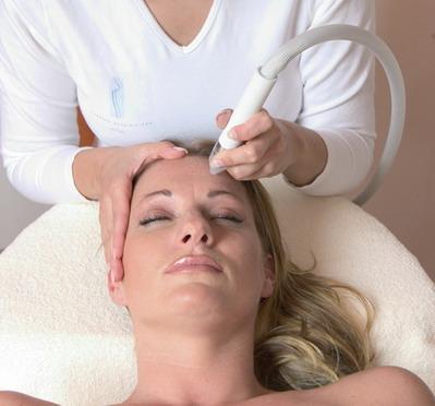 Dermatologinės procedūros Vilniaus klinikoje