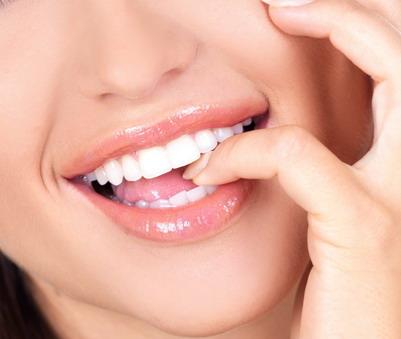 Dantų higiena