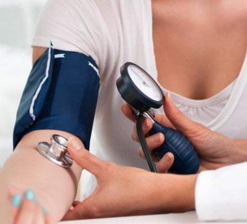 kardiologiniai tyrimai