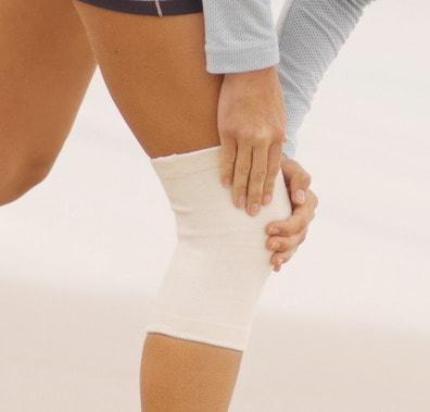 kojos-trauma